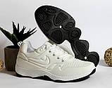 Кроссовки Erico - Распродажа последних размеров 38 размер 24 см стелька, фото 7