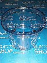 Чаша блендера Aicok HB2230B