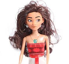 Кукла MOANA Ваяна