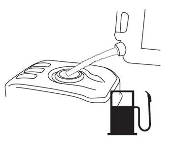 Мойка высокого давления ― инструкция по эксплуатации
