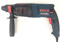 Перфоратор BOSCH GBH 2-26 (Реплика)