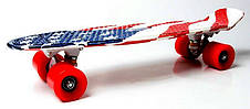 """Penny Board """"USA"""", фото 3"""