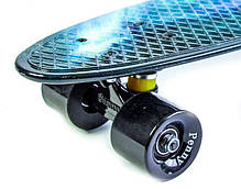 "Penny Board ""Galaxy"", фото 2"
