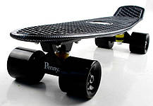 "Penny Board ""Carbon"", фото 2"