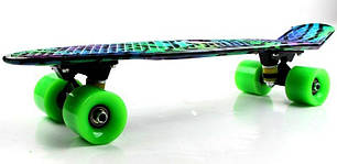 "Penny Board ""Star"", фото 2"