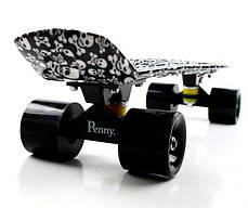 """Penny Board """"Skeleton""""., фото 3"""
