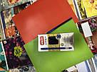 Ручка масляная Ellott Super ЕT2208 синяя, фото 3