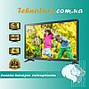 Телевизор LG 32LK610B (HD Ready, Smart TV, Wi-Fi, DVB-T2/C/S2)