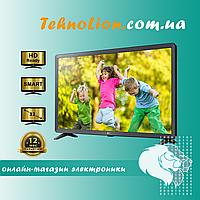 Телевизор LG 32LK610B (HD Ready, Smart TV, Wi-Fi, DVB-T2/C/S2), фото 1