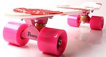 """Penny Board """"Lips"""", фото 2"""