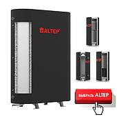 Теплоаккумуляторы Altep