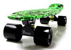 "Penny Board ""Military"", фото 2"