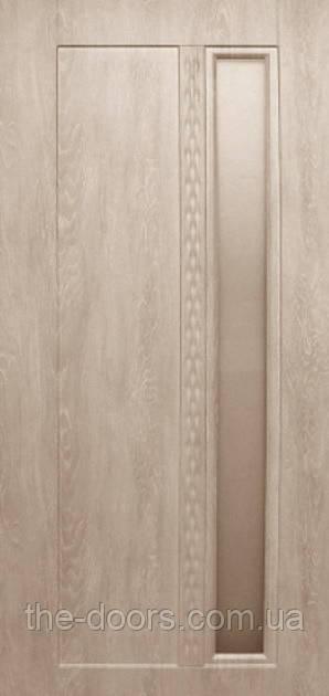 Двери Неман модель Зоряна