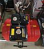 Бензиновый мотоблок Зубр (ZUBR) KX-3 (GN-4) 6.5 л.с Воздушное Охлаждение на Ремнях! ОТПРАВКА ПО УКРАИНЕ!, фото 2