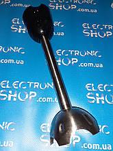 Блендерная ніжка Excelvan Mixeur Plongeant 600ml