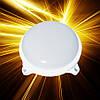 Светодиодный светильник WPR-15 15W