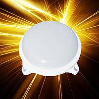 Светодиодный светильник WPR-15 15W, фото 1