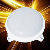 Светодиодный светильник WPR-20 20W, фото 1