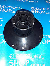 Редуктор чаши Excelvan Mixeur Plongeant 600ml