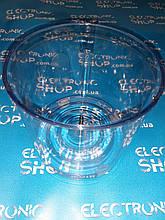 Чаша блендера Excelvan Mixeur Plongeant 600ml