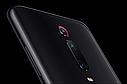Гідрогелева полон Xiaomi Redmi Mi9 Новинка ! Поліуретанова плівка на задню частину, фото 3