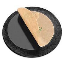 Металлическая пластина Ugreen для магнитного держателя LP123 (Черная, 2шт ), фото 3