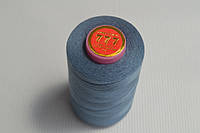 Швейные нитки разных цветов 871