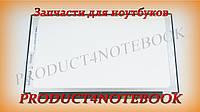 Матрица NT156WHM-N12 B156XW04V.8 B156XW04 V.7 B156XTN03.1 LP156WH3-TPS1 LTN156AT31 B156XTN03.5 LP156WHU-TPB1 LTN156AT33 LP156WH3-TPS2