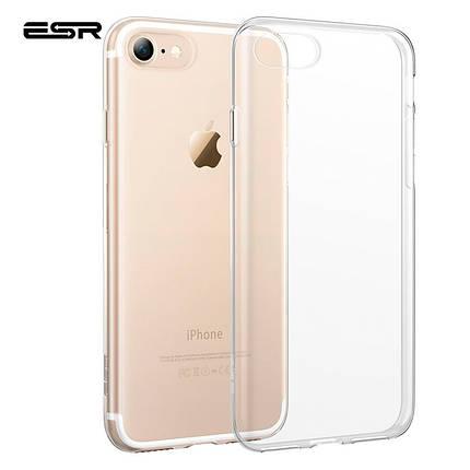 Чехол силиконовый ESR для iPhone 7, фото 2
