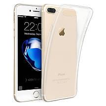 Чехол силиконовый ESR для iPhone 7, фото 3
