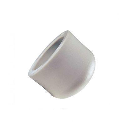 Заглушка поліпропіленова 20 мм