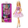 Барби День Рождения  barbie Happy Birthday
