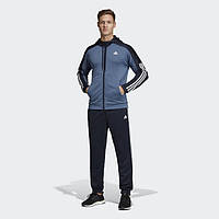Мужской костюм Adidas Performance Game Time EB7652