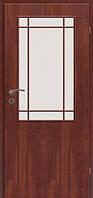 """Межкомнатные двери BRAMA """"Линия дерева"""" Классика-стиль 2.13"""