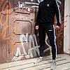 Спортивные штаны Adidas, фото 2