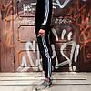 Спортивные штаны Adidas, фото 5