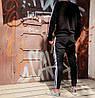 Спортивные штаны Adidas, фото 4
