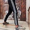 Спортивные штаны Adidas, фото 3