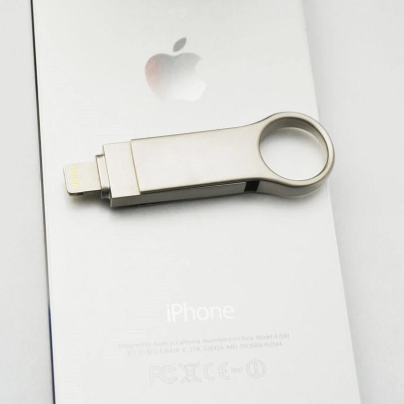 Usb flash drive/флешка 64 Gb для Ipad