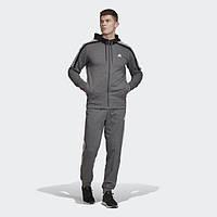Мужской костюм Adidas Performance Energize EB7650