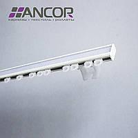 Алюминиевый профиль CRS-11
