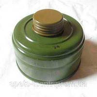 Фильтры противогаза ГП-5 ГП-7 ППМ-88