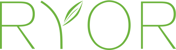 RYOR - натуральна рослинна косметика