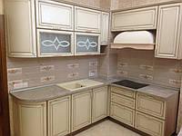 Маленький кухонный набор