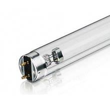 Ультрафіолетова бактерицидна лампа OSRAM HNS 30W G13 (без виділення озону)
