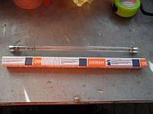 Ультрафіолетова бактерицидна лампа OSRAM HNS 8W G5 (без виділення озону)