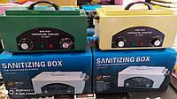 Сухожаровой шкаф для стерилизации CH-360T,цвета в ассортементе, фото 1