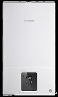 Газовый котёл Bosch Gaz 2000 W WBN 2000-24C RN
