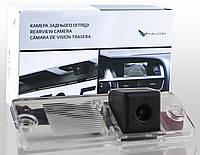 Камера заднього виду Falcon SC29HCCD