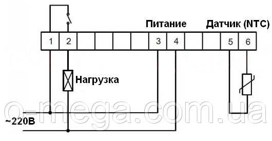 mh1210w инструкция на русском